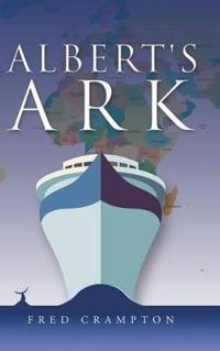 Albert's Ark