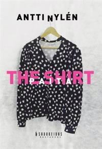 Paita - The Shirt