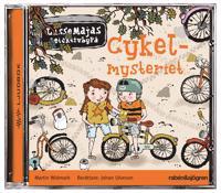 Cykelmysteriet