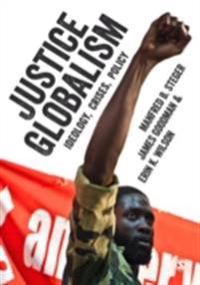 Justice Globalism