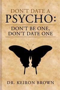 Dating tränare plån böcker Zoey 101 Logan och Zoey dating