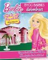 Bygg Barbies drömhus