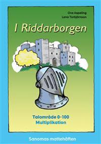I Riddarborgen (5-pack) - Ove Aspeling, Lena Torbjörnson | Laserbodysculptingpittsburgh.com