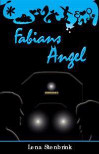 Fabians ängel