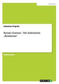 """Renato Guttuso - Die Italienische """"Resistenza"""""""