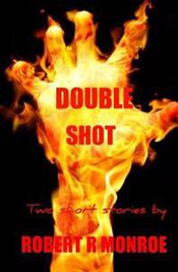 Double Shot: Blue Balls in Hell & More Than Enough Short Stories
