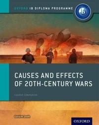 Causes and Effects of 20th-Century Wars