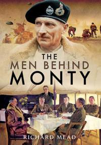 The Men Behind Monty