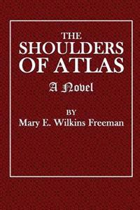 The Shoulders of Atlas