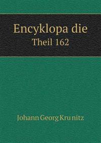 Encyklopa Die Theil 162