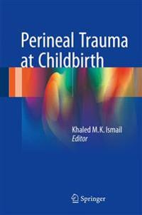 Perineal Trauma at Childbirth