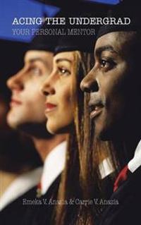Acing the Undergrad
