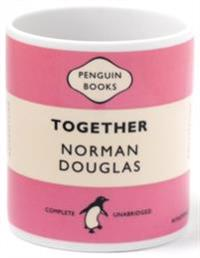 PENGUIN MUG PM502 TOGETHER