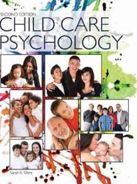 Child Care Psychology