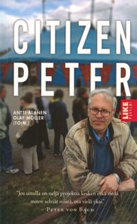 Citizen Peter