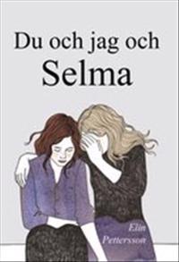 Du och jag och Selma