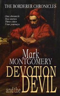 Devotion and the Devil