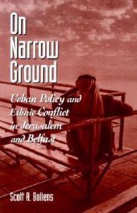 On Narrow Ground