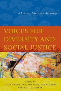 Voices for Diversity and Social Justice