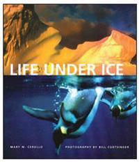 Life Under Ice