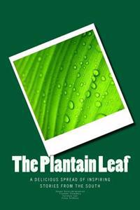 The Plantain Leaf