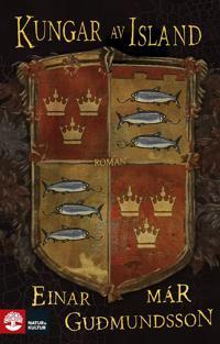 Kungar av Island
