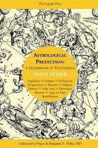 Astrological Prediction