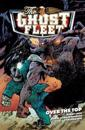 Ghost Fleet 2