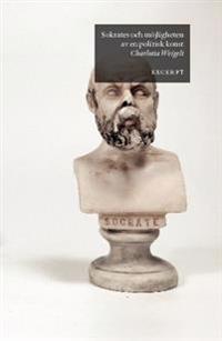 Sokrates och möjligheten av en politisk konst