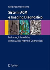 Sistemi Acm E Imaging Diagnostico
