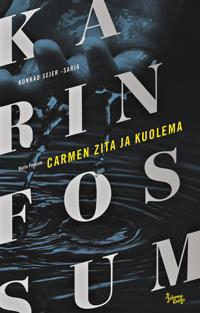 Carmen Zita ja kuolema