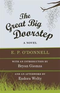 The Great Big Doorstep