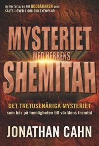 Mysteriet med Herrens Shemitah