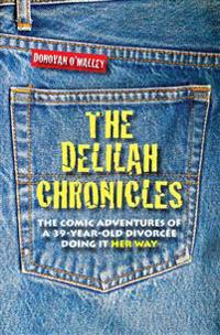 THE DELILAH CHRONICLES