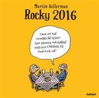 Rockyalmanacka 2016