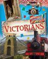 Explore!: Victorians