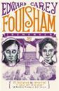 Foulsham