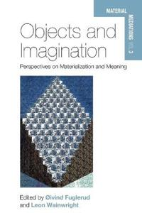Objects and Imagination