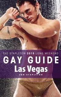 Las Vegas - The Stapleton 2015 Long Weekend Gay Guide