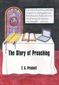 The Story of Preaching
