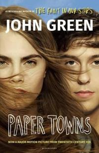 Paper Towns FTI