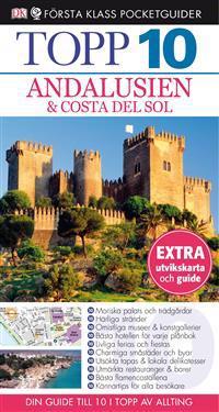 Andalusien & Costa del Sol