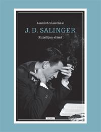 J. D. Salinger - Kirjailijan elämä