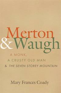 Merton & Waugh