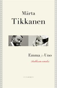 Emma ja Uno - Rakkautta totta kai