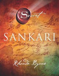 The Secret - Sankari