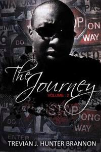 The Journey, Vol. 2