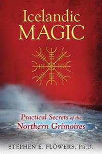 Icelandic Magic