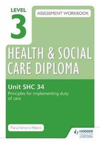 duty off care unit shc34 The nurse-manager of a 20-bed coronary care unit is off duty when a staff nurse makes a serious medication error a the nursing supervisor will notify the nurse-manager at home b the nurse-manager is off duty therefore, she need not be notified.