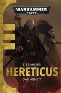 Hereticus